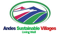 Andes Sustainable Villages